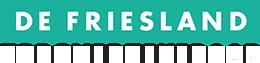 Afbeeldingsresultaat voor anderzorg logo